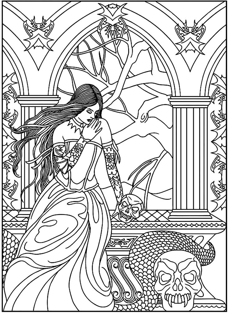 female dd coloring pages letter d coloring pages preschool at getcoloringscom coloring pages dd female