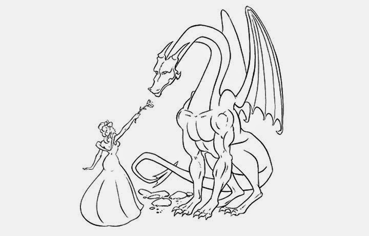 female dd coloring pages monster brains the official advanced dungeons and dragons female coloring pages dd