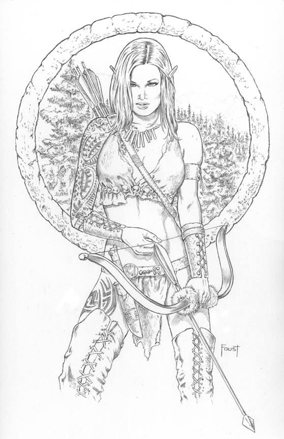 female dd coloring pages pin by shenanigansxoxo on adult coloring pages the best pages dd coloring female