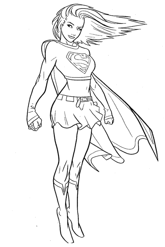female dd coloring pages police woman coloring pages coloring home pages coloring dd female