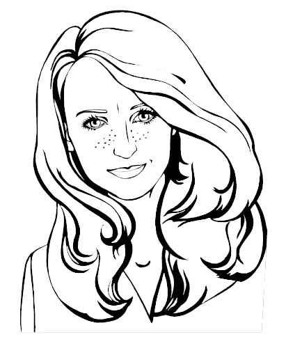 female dd coloring pages sexy and naughty images collection in coloring pages pages coloring female dd