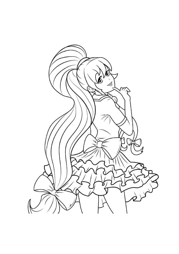 female dd coloring pages wonder women coloring pages coloring home coloring female pages dd