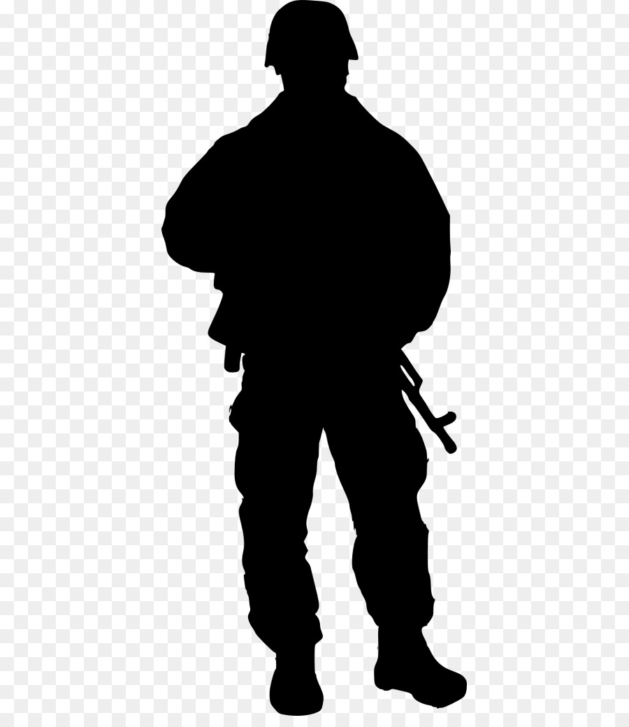 female soldier silhouette military clipart female army military female army silhouette female soldier