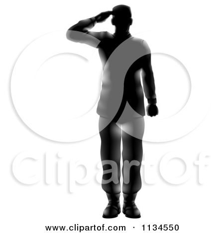 female soldier silhouette sexy army silhouette stock images image 473134 soldier silhouette female