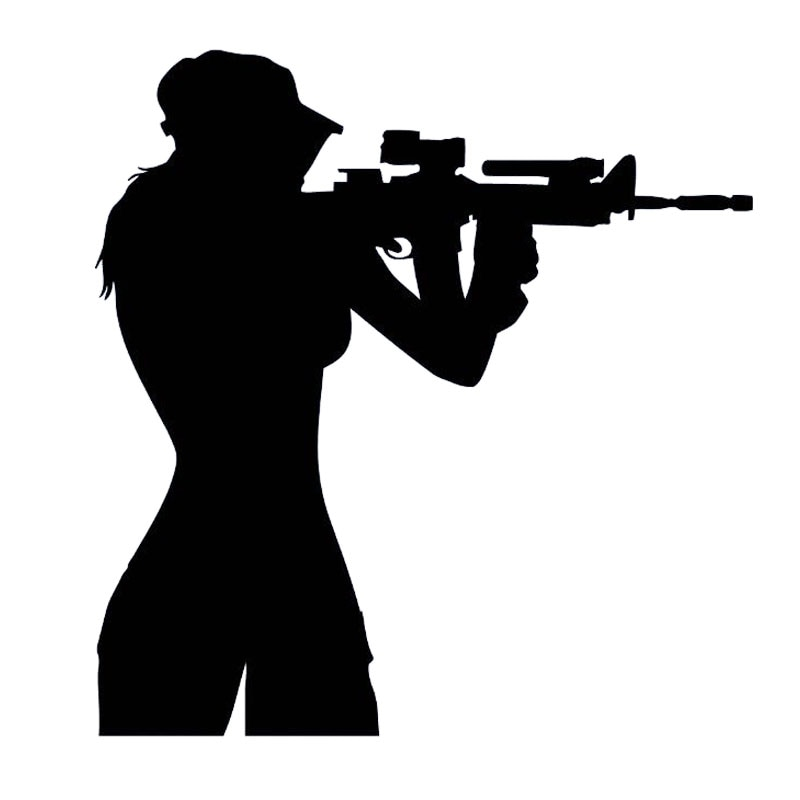 female soldier silhouette silhouette image construction engineer job silhouette soldier female silhouette