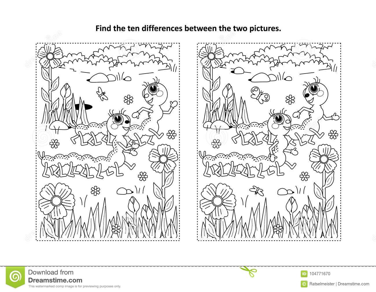 find the difference puzzles printable 385 best images about ideas for the house on pinterest puzzles find the difference printable