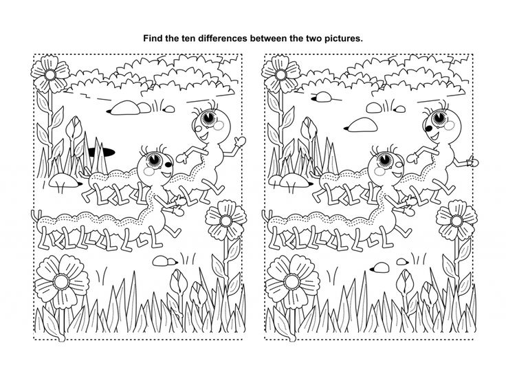 find the difference puzzles printable chinese scene find the differences chinese new year the find puzzles difference printable