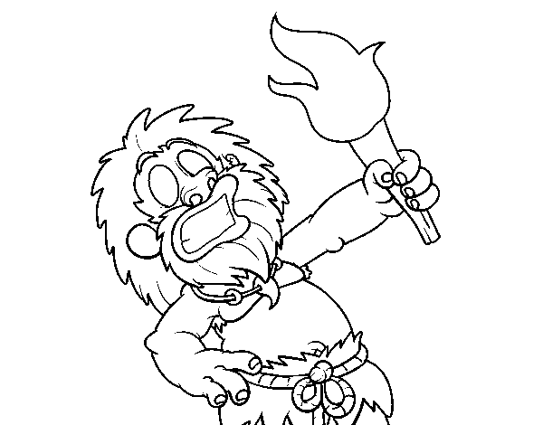 fire coloring pages camping fire coloring pages coloring sheets pages coloring fire