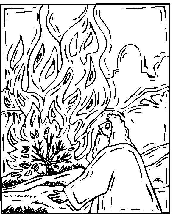 fire coloring pages coloring fire forest pages 2020 coloring fire pages