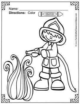 fire coloring pages fire coloring page coloringcrewcom fire pages coloring