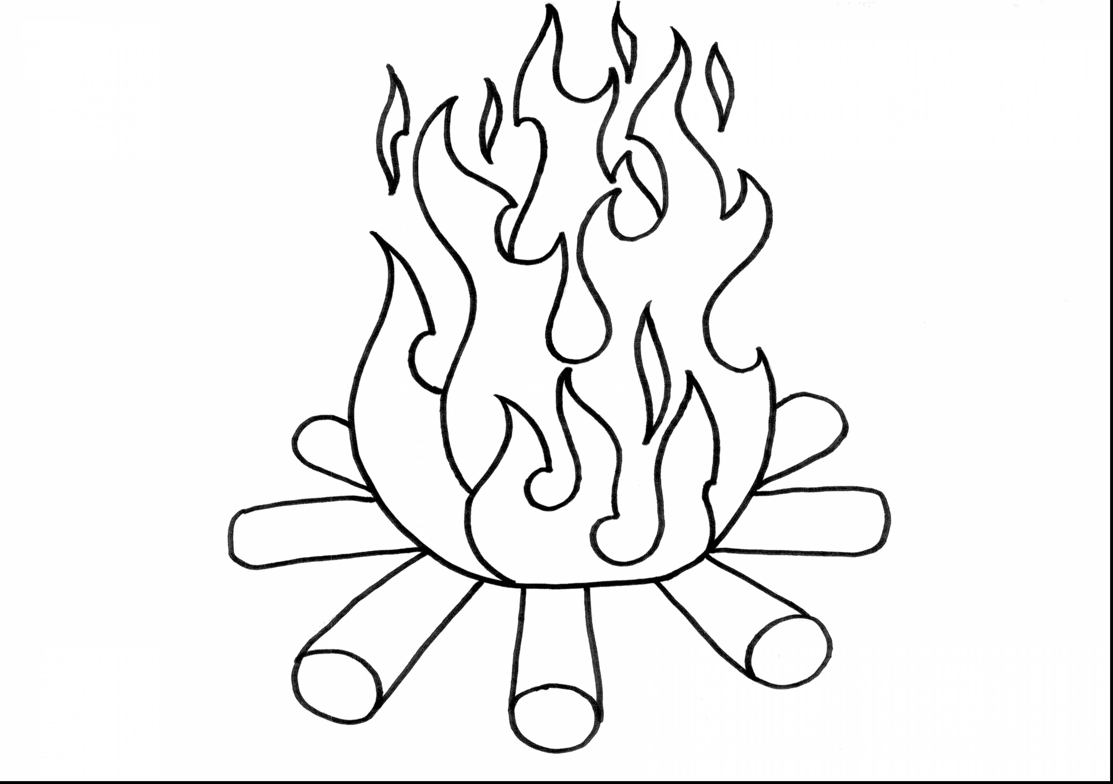 fire coloring pages fire coloring pages download and print fire coloring pages coloring fire pages
