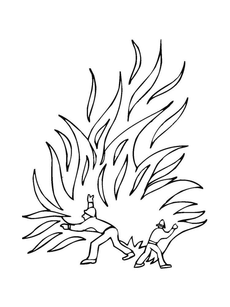 fire coloring pages fire coloring pages download and print fire coloring pages coloring pages fire