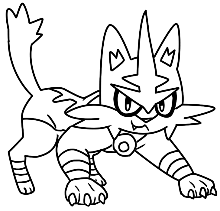 fire pokemon coloring pages every fire pokemon coloring page coloring pages fire pages pokemon coloring