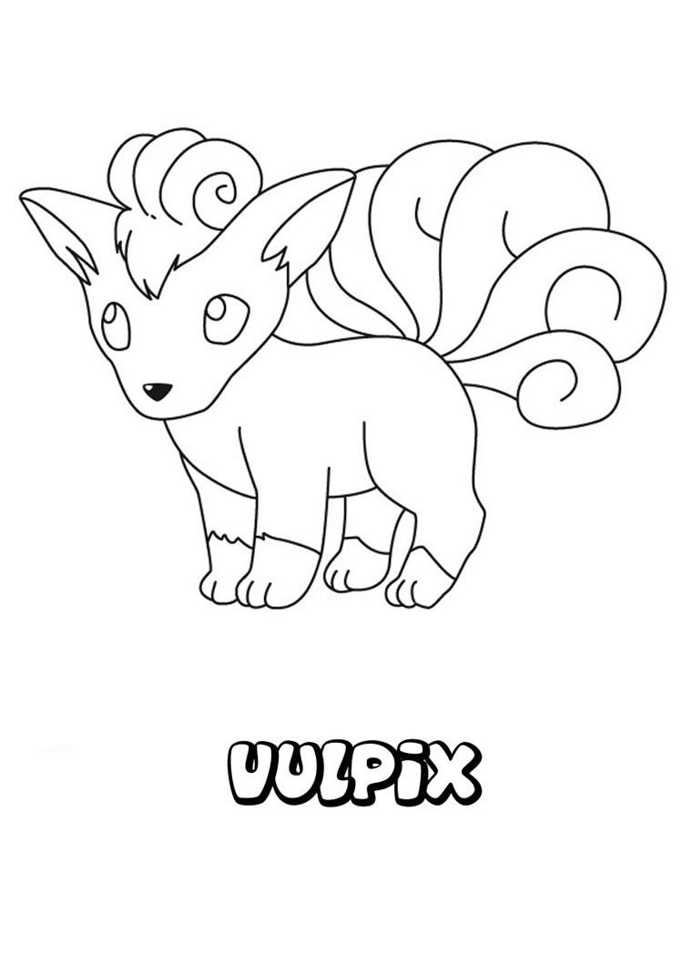 fire pokemon coloring pages fire line art clipartsco coloring pages fire pokemon