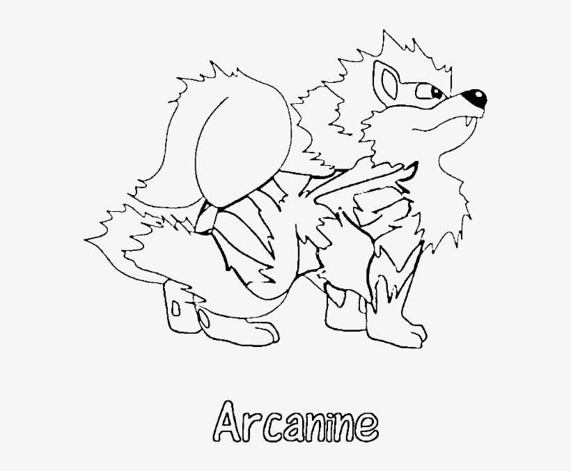 fire pokemon coloring pages fire pokemon coloring pages at getcoloringscom free coloring pokemon pages fire