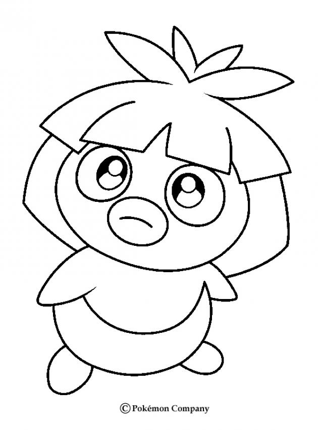 fire pokemon coloring pages fire pokemon coloring pages little torchic pages pokemon coloring fire