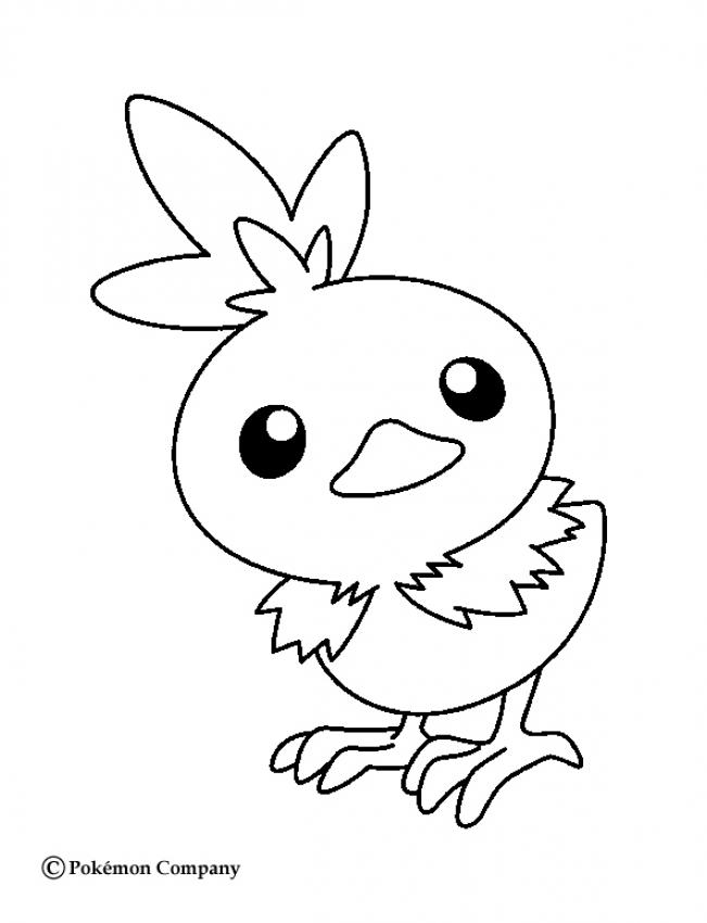 fire pokemon coloring pages fire type pokemon coloring pages at getcoloringscom pokemon fire coloring pages