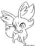 fire pokemon coloring pages fire type pokemon coloring pages at getcoloringscom pokemon fire coloring pages 1 1