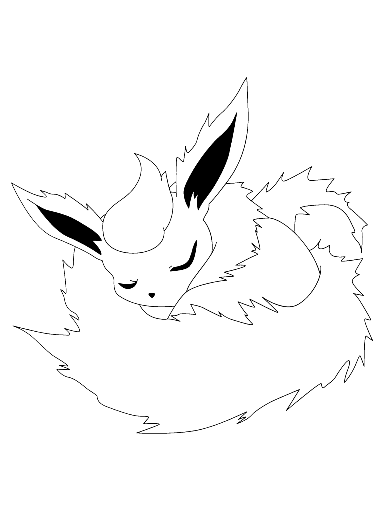 fire pokemon coloring pages pokemon coloring pages team rocket coloring home pokemon coloring pages fire