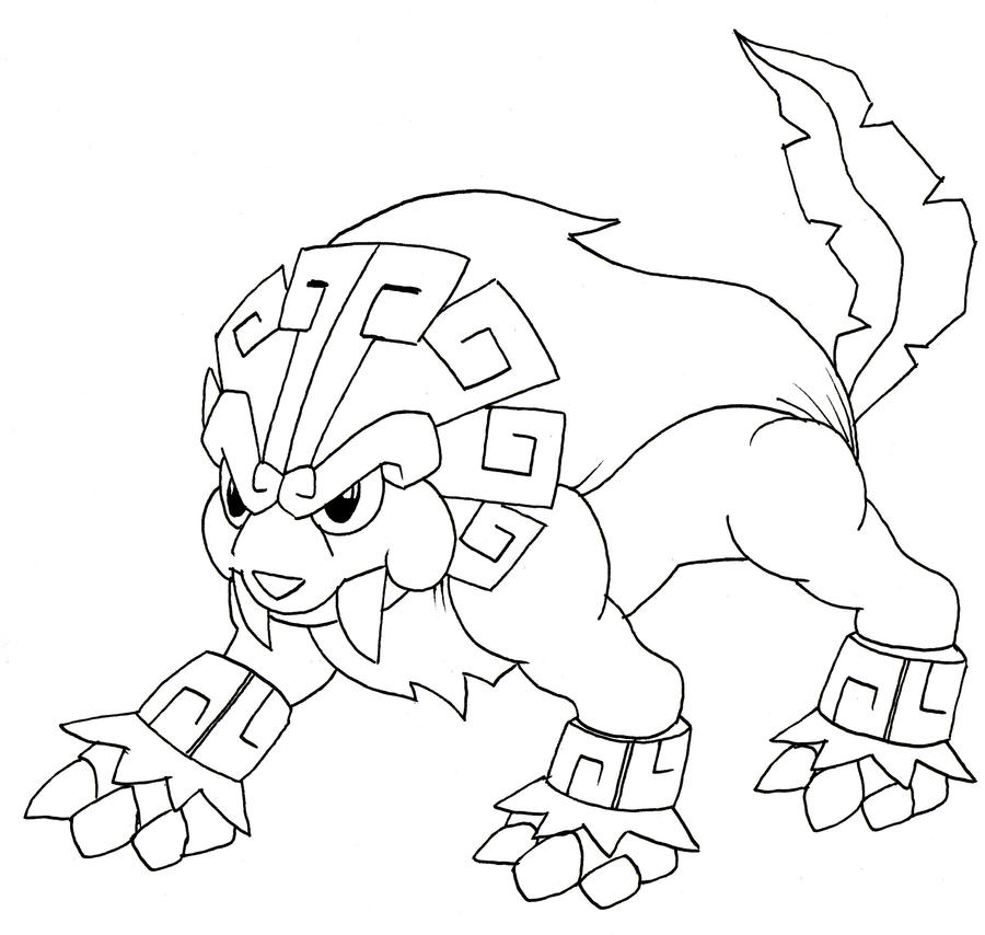 fire pokemon coloring pages pokemon fire horse coloring home fire coloring pokemon pages