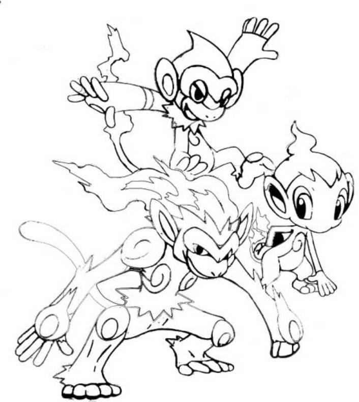 fire pokemon coloring pages pokemon fire type coloring home coloring fire pokemon pages