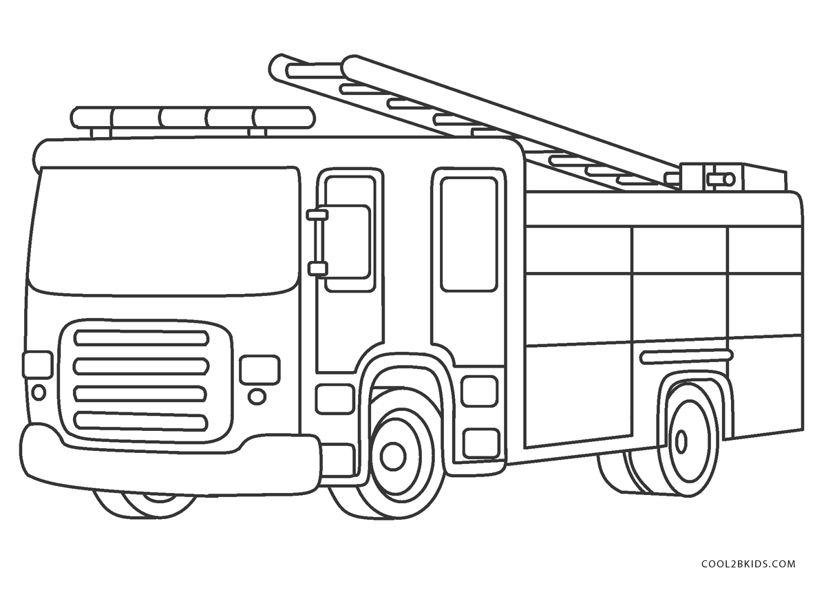 fire truck coloring sheets 19 free fire truck coloring pages printable download fire sheets truck coloring