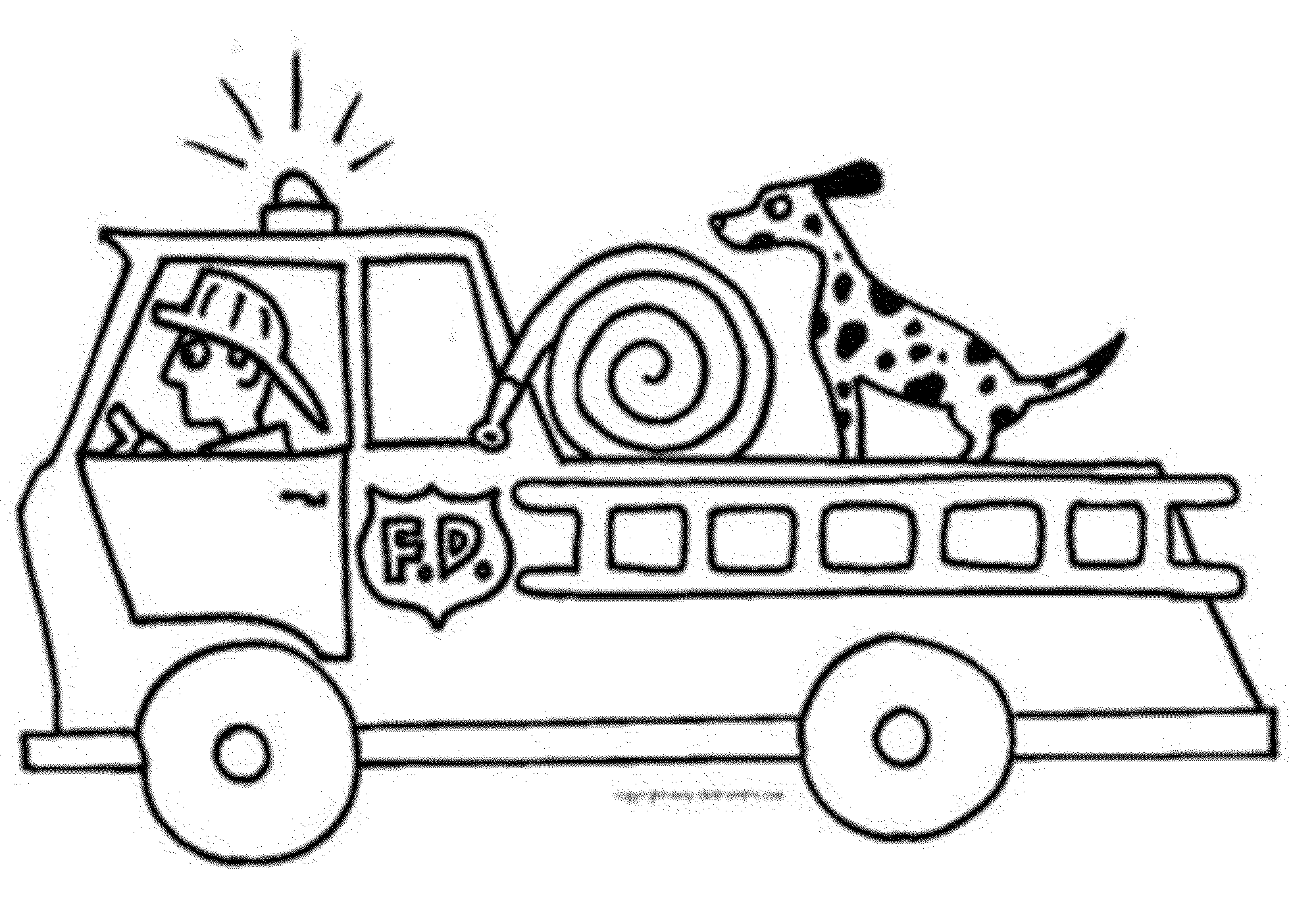 fire truck coloring sheets fire truck coloring pages coloring pages to download and coloring sheets fire truck