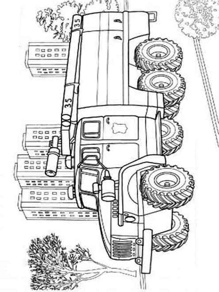 fire truck coloring sheets simple fire truck coloring pages at getcoloringscom coloring fire sheets truck