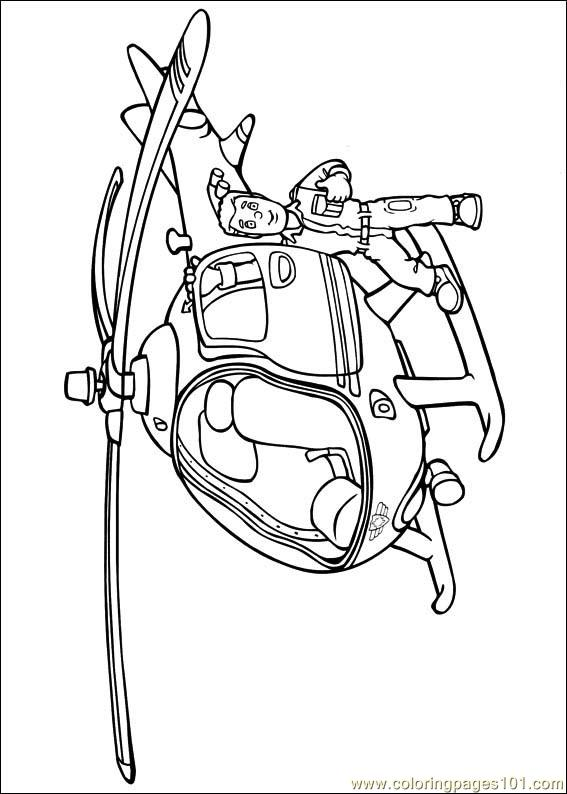 fireman sam pictures to print free coloring pages fireman sam 17 cartoons gt fireman sam sam to print free pictures fireman