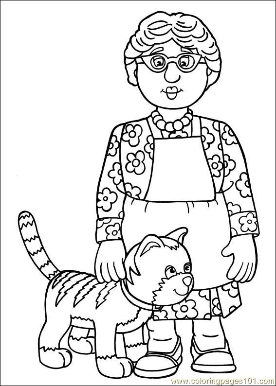 fireman sam pictures to print free fireman sam 08 coloring page free printable coloring pages fireman print to pictures free sam