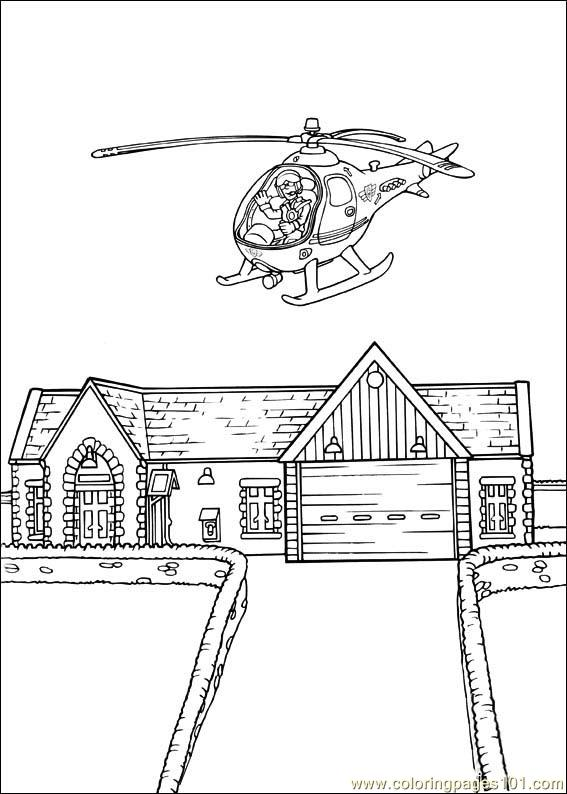fireman sam pictures to print free penny from fireman sam coloring pages for kids printable free free fireman sam to pictures print