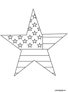 flag heart coloring page always in my heart flag coloring pages coloring heart page coloring flag