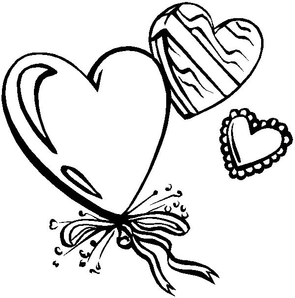 flag heart coloring page american heart coloring pages page heart coloring flag