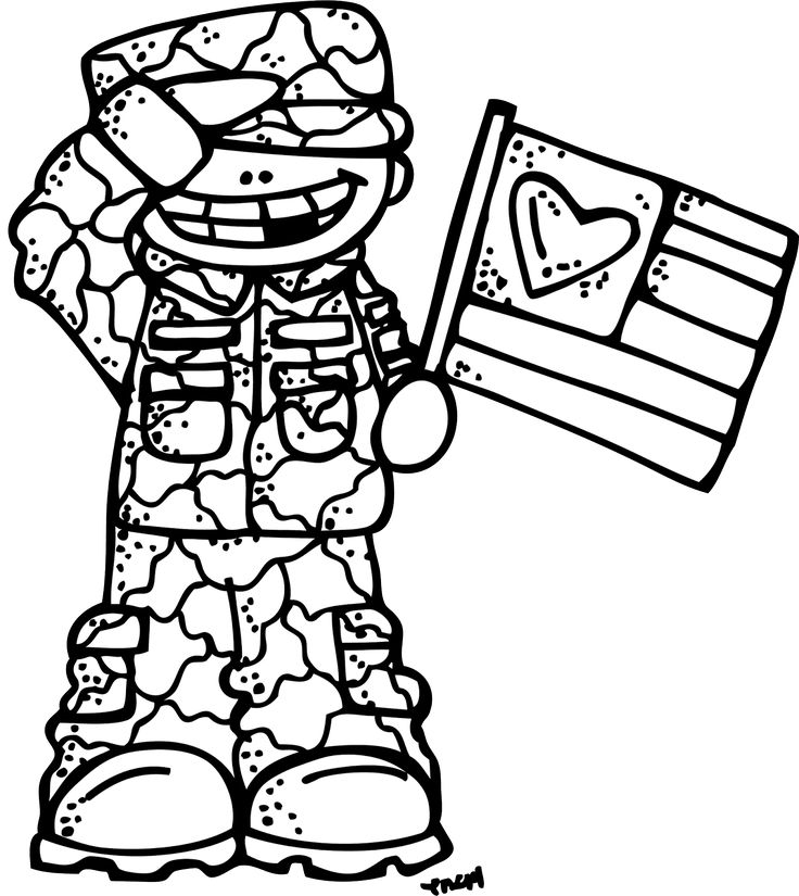 flag heart coloring page i love canada coloring page book for kids page heart flag coloring