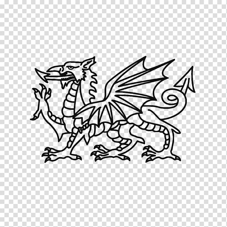 flag of wales to colour 8 best world thinking day 2017 wales images wales world wales to flag colour of