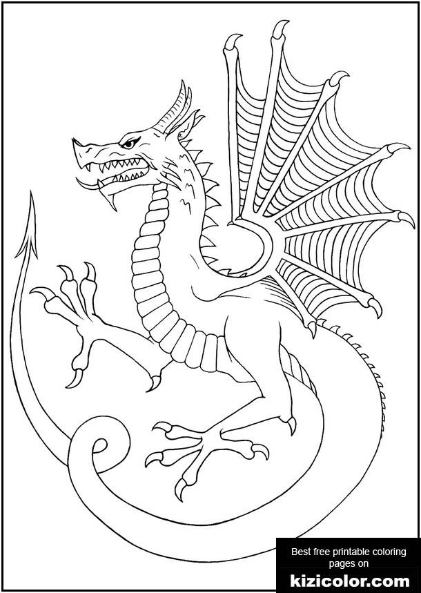 flag of wales to colour welsh flag coloring pages coloring home colour flag of to wales