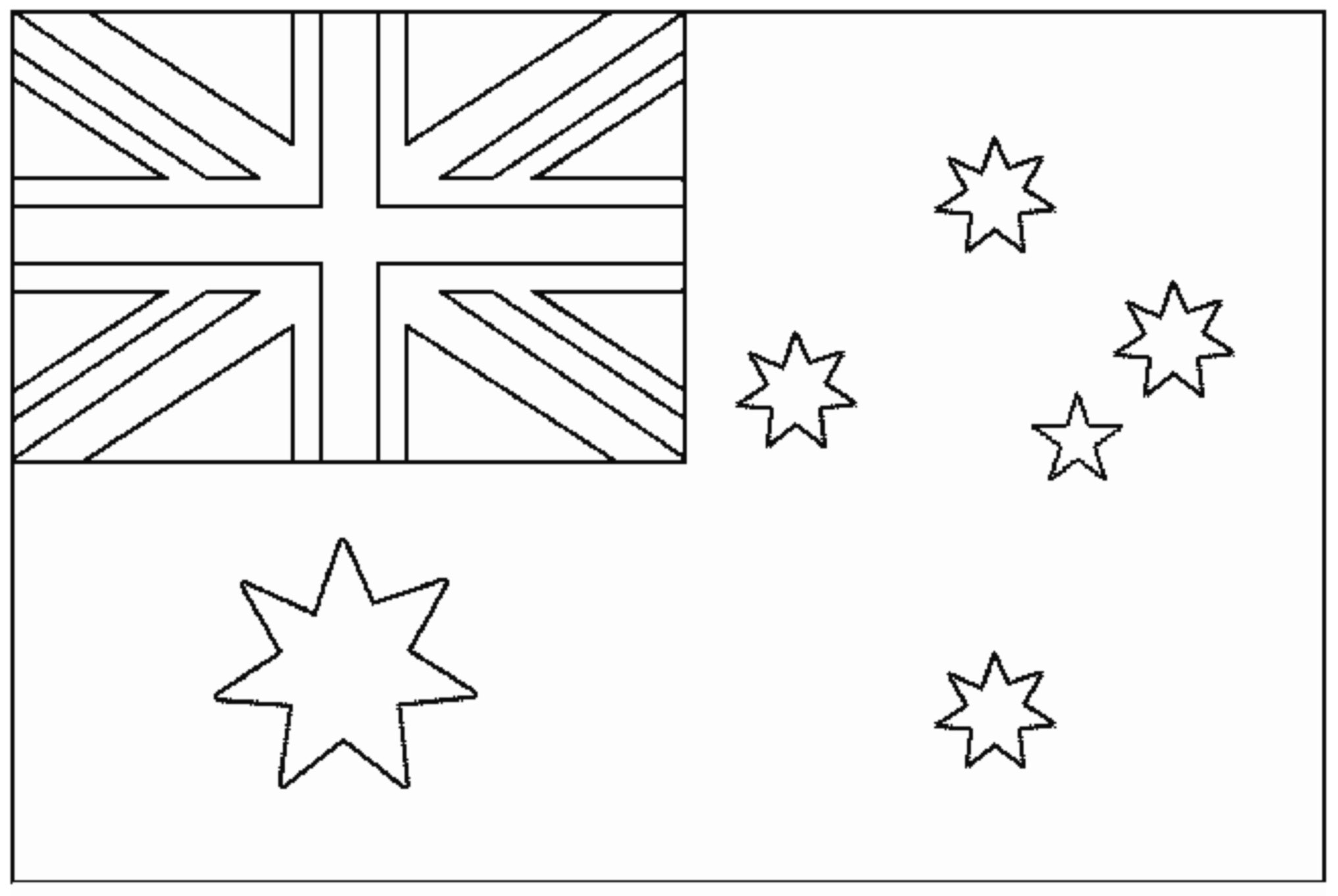 flag templates to colour american flag coloring page american flag colors colour flag templates to
