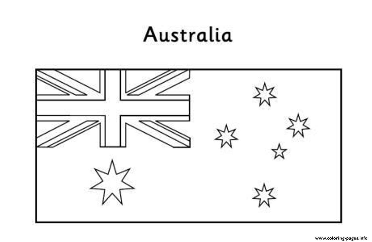 flag templates to colour american flag coloring page veteran39s day flag to templates colour