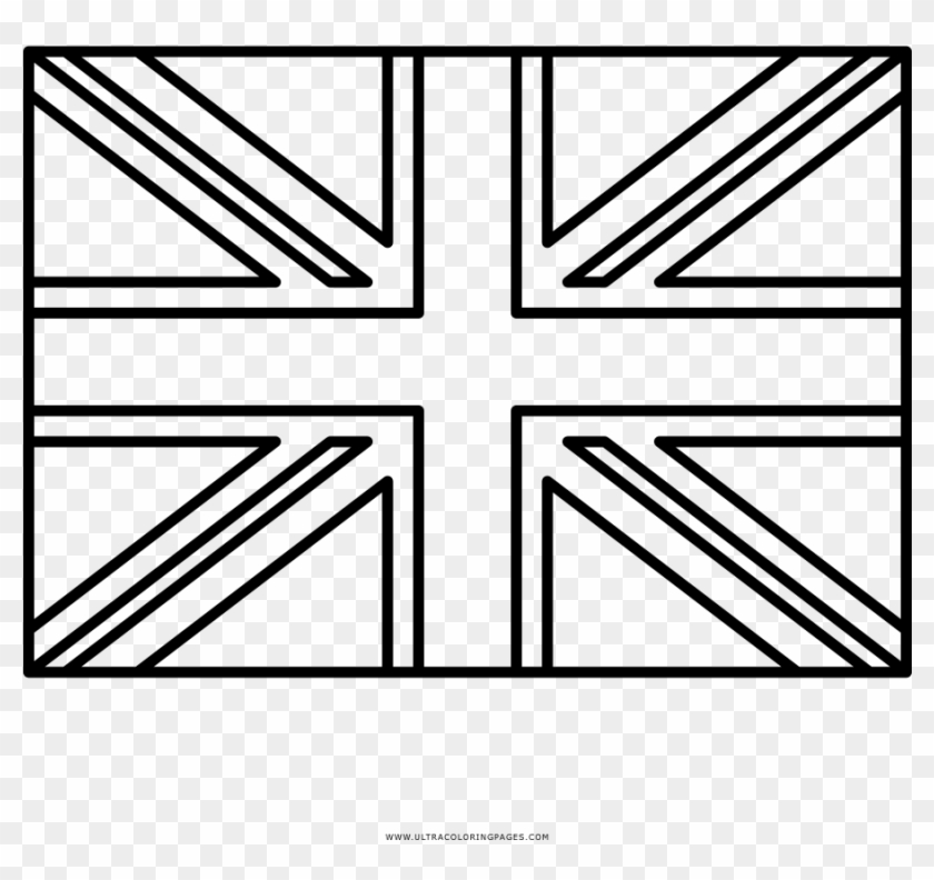 flag templates to colour awesome national flags coloring page flag coloring pages to colour templates flag