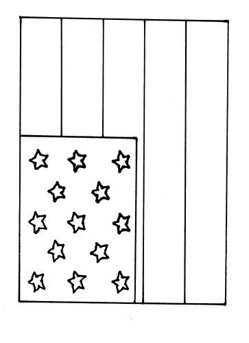 flag templates to colour blank flag coloring page beautiful canadian flag coloring templates colour flag to