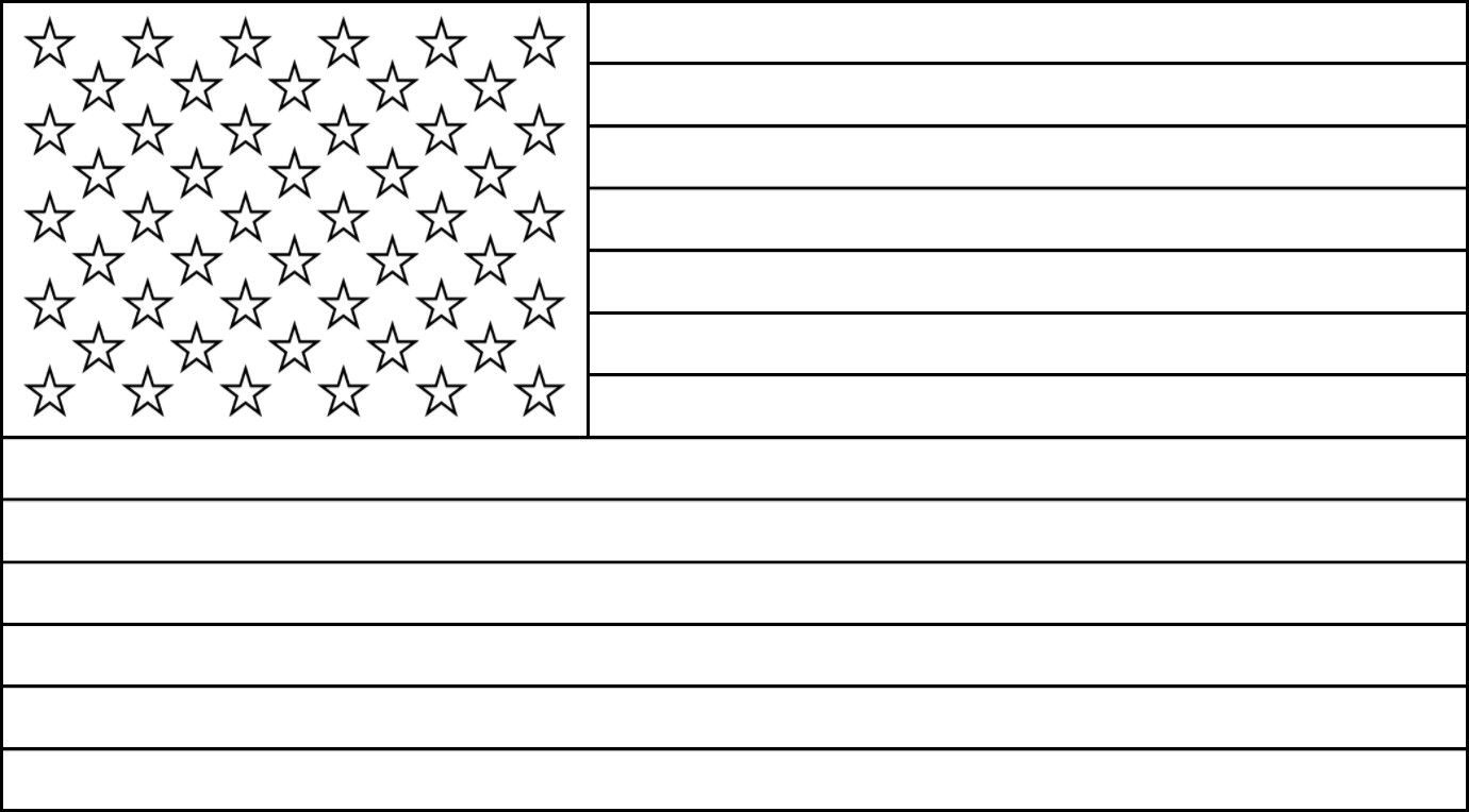 flag templates to colour england flag coloring page free printable coloring pages templates colour to flag
