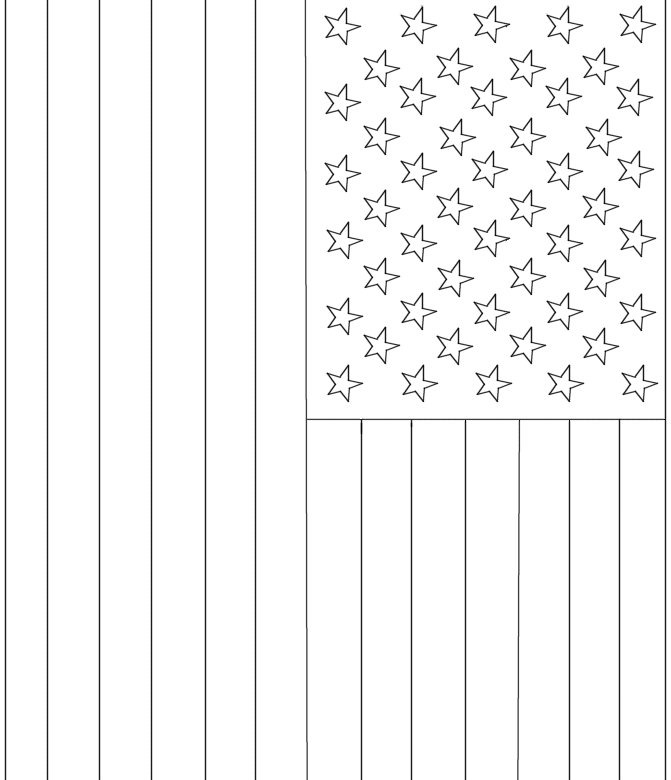 flag templates to colour top 10 free printable country and world flags coloring templates colour flag to