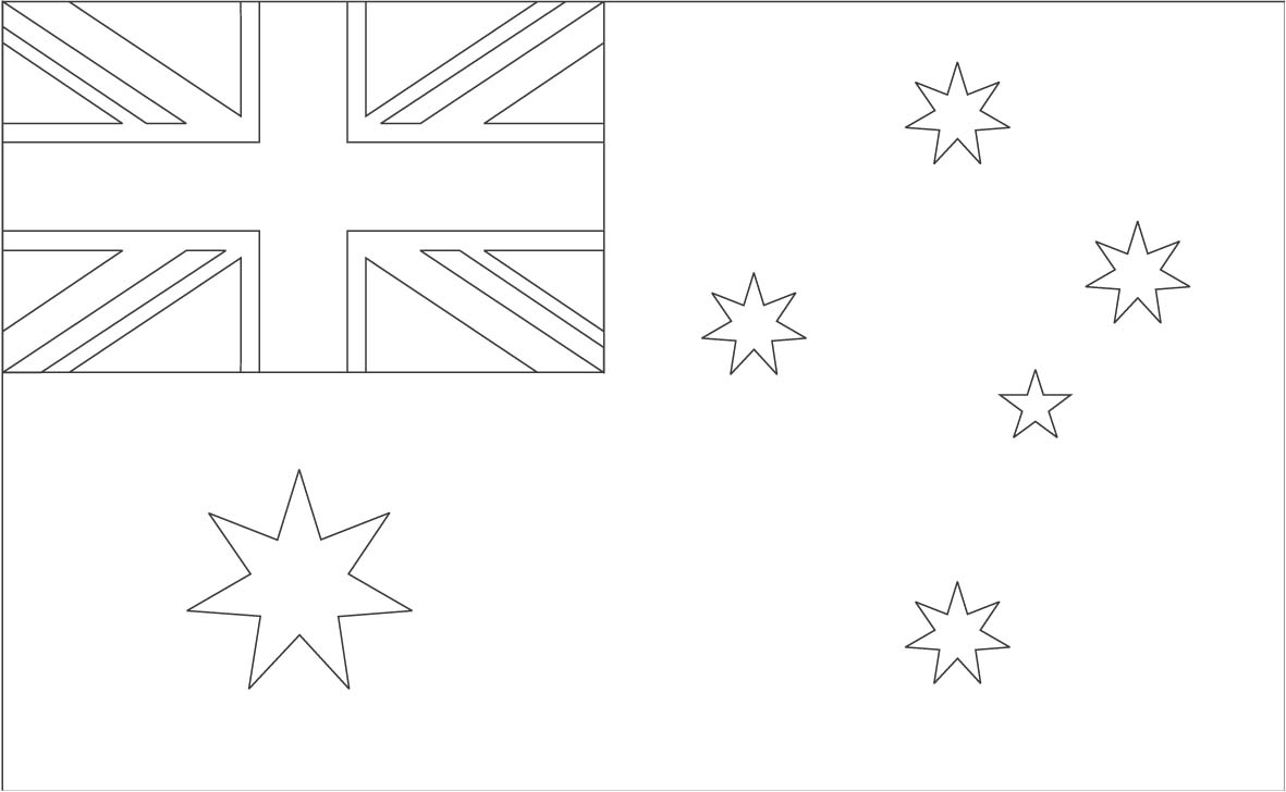 flags of the world colouring coloring pages of flags around the world about flag world the colouring flags of