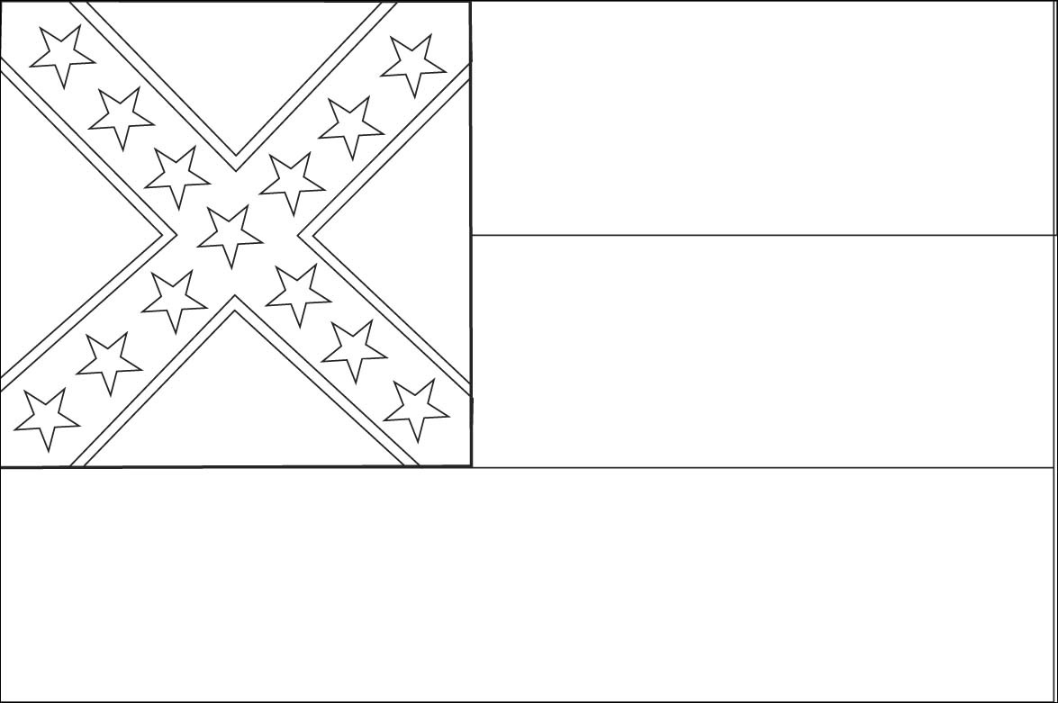 flags of the world colouring coloring pages of world flags best coloring pages world flags colouring of the