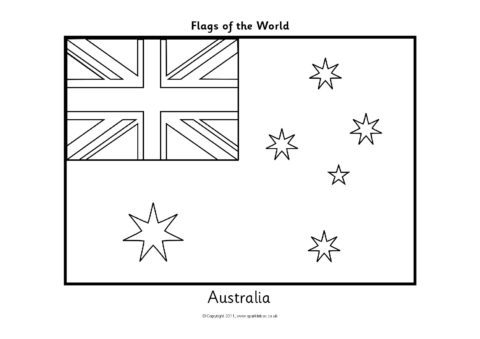flags of the world colouring coloringbuddymike world flags coloring pictures youtube the world of flags colouring