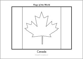 flags of the world colouring indian flag coloring pages coloring home of colouring the world flags