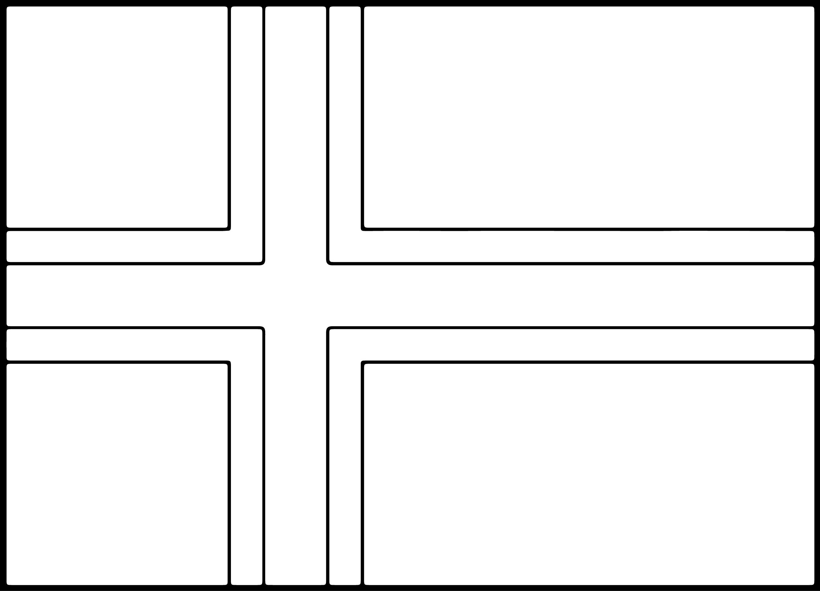 flags of the world colouring rebel flag coloring sheets neo coloring flags colouring the of world