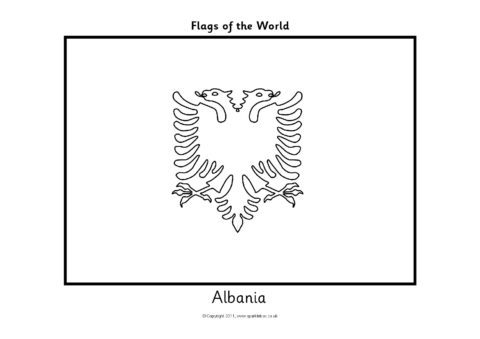 flags of the world colouring world flags coloring sheets 8 of the colouring flags world