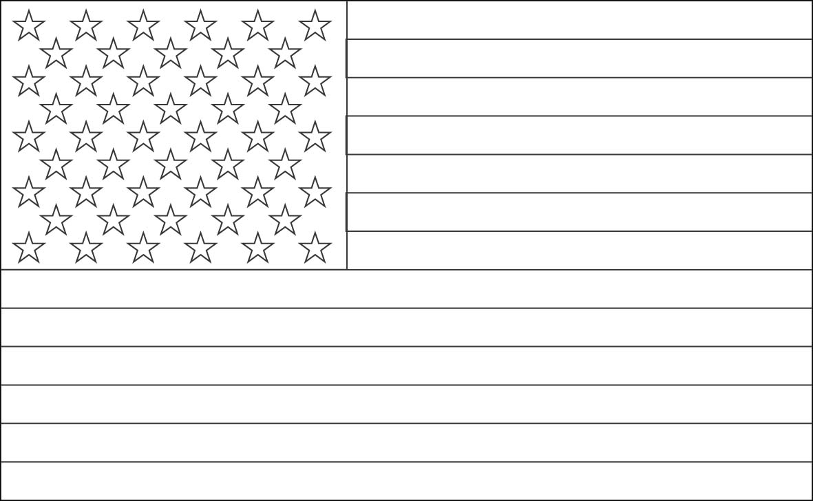 flags of the world printable coloring pages flags coloring pages kidsuki world of pages flags printable coloring the