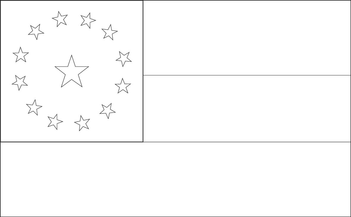 flags of the world printable coloring pages world flags coloring pages 2 coloring of the world printable flags pages
